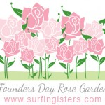 rosegarden_graphic